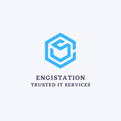 Engistation